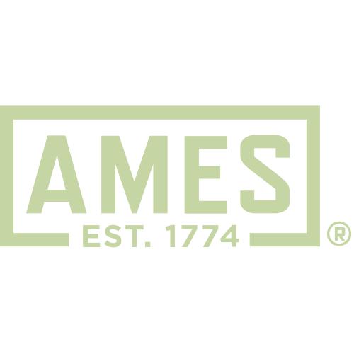 Ames TrueTemper