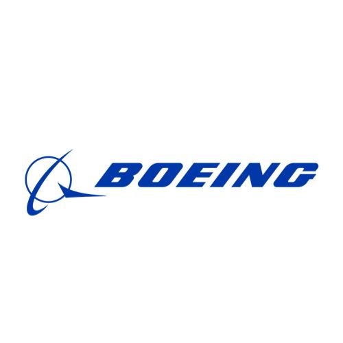 Logo-boeing