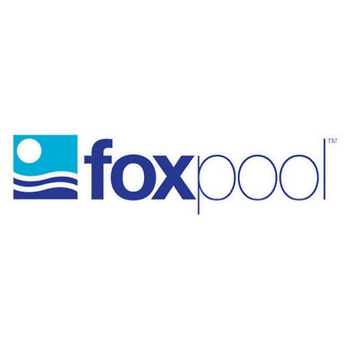 Logo-foxpool