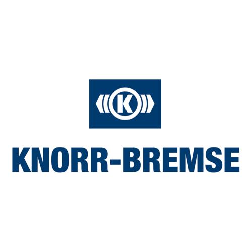 Knorr Brake