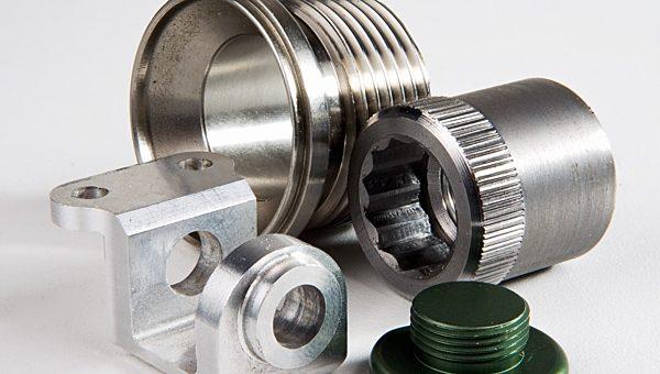 High-precision-machining-9