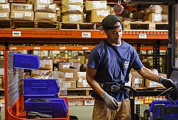 Watch Vendor Managed Inventory Overview video